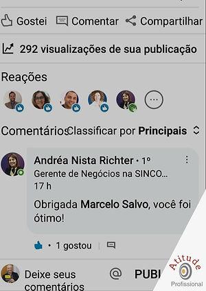 Como_será_a_liderança_do_futuro.jpg