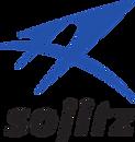 sojitz-logo-9C8A9C1E8D-seeklogo.com.png