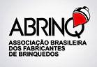 LOGO-ABRINQ3.jpg
