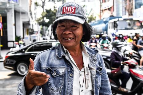 Vietnam insta 2.JPG