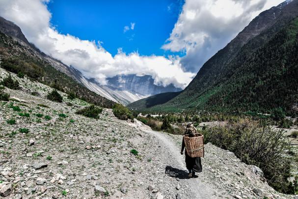 Annapurna 7.JPG