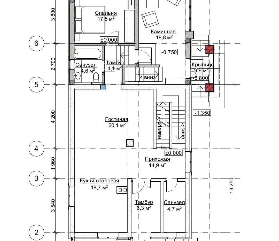 Проект реконструкции дома 300 - 3.jpg