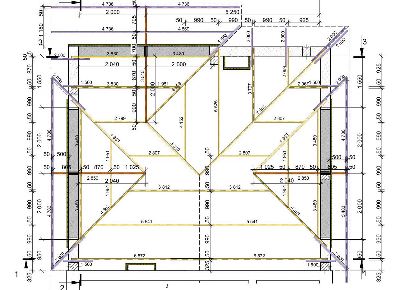 Проект реконструкции дома 300 - 7.jpg