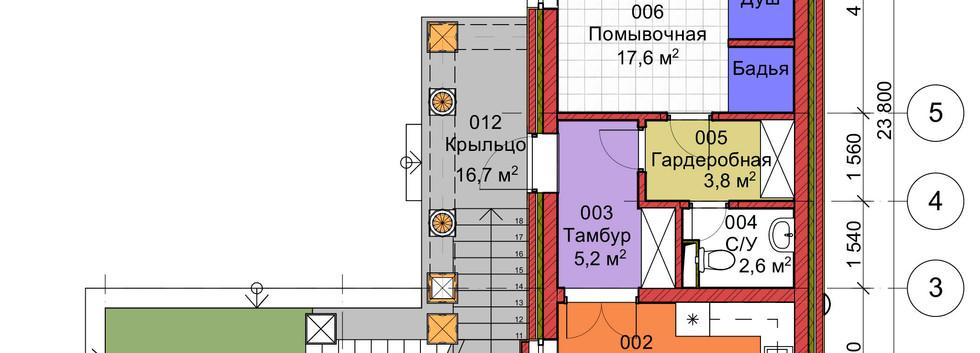 Проект бани из кирпича 200 - 3.jpg