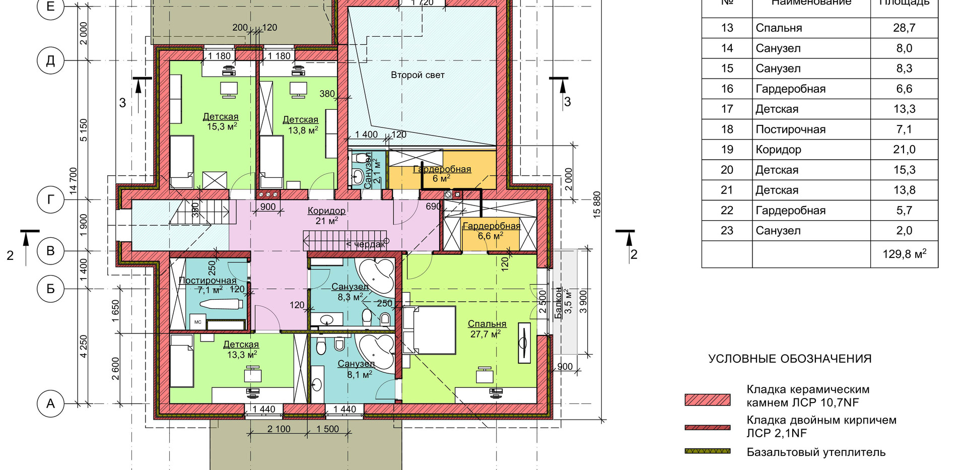 Проект кирпичного дома 390 - 5.jpg