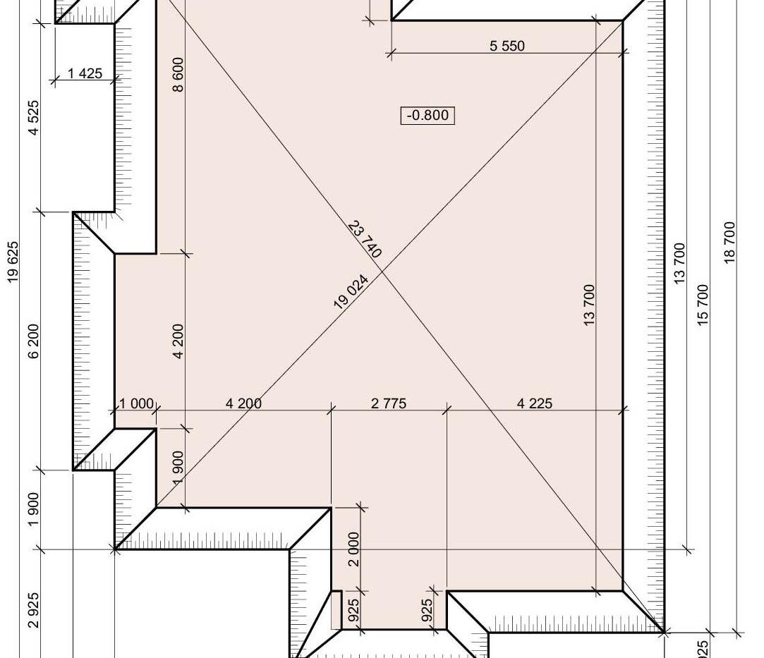 Проект кирпичного дома 235 - 5.jpg