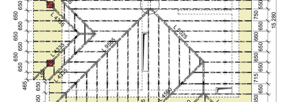 Проект кирпичного дома 235 - 8.jpg