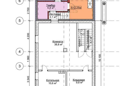 Проект реконструкции дома 300 - 5.jpg