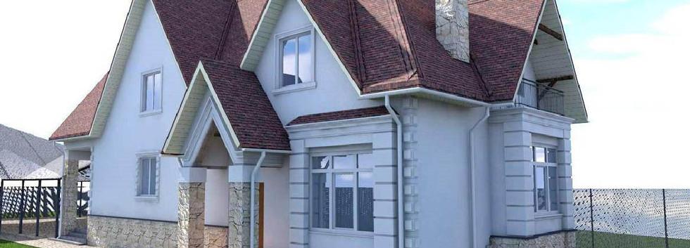 Проект реконструкции дома 300 - 1.jpg