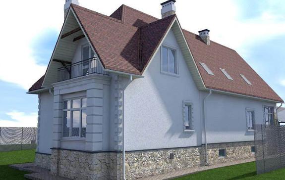 Проект реконструкции дома 300 - 2.jpg