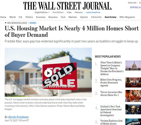 WSJ 21.04.15.PNG