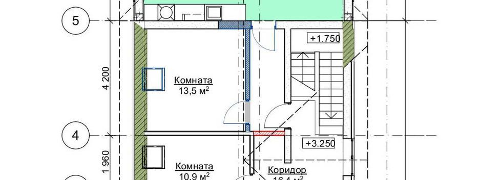 Проект реконструкции дома 300 - 4.jpg