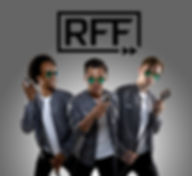 RFF_5_big.jpg