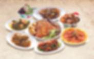 ad food photo.jpg