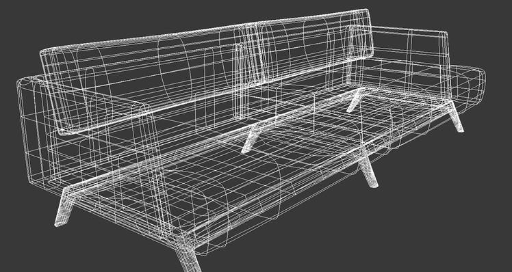 wire_sofa-HR--1500x800.jpg