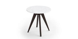 LUNA ROUND TABLE – SMALL