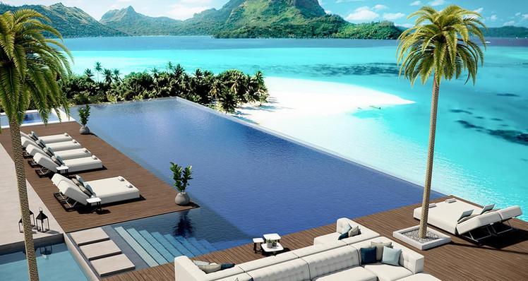 Resort_Wide_1500x800.jpg