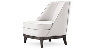 JUSTINIANO CHAIR