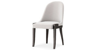 REMIRE DINING CHAIR