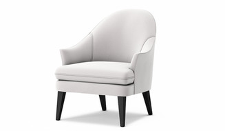 THERESE ARMCHAIR