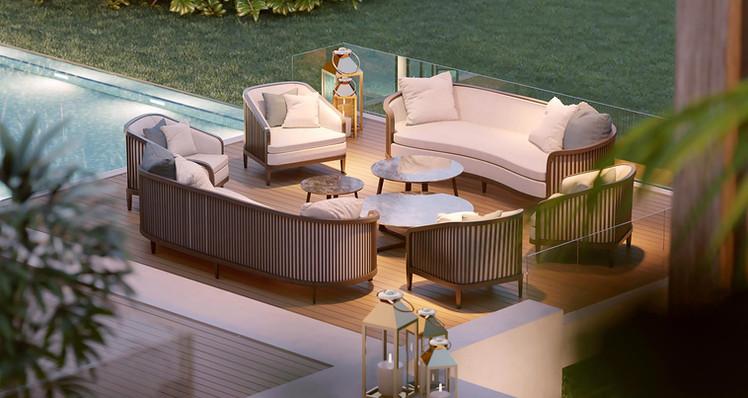 Sofa-Setting---Largo-Collection.jpg