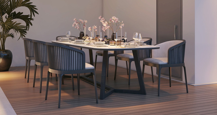 TABLES--porcelain-dine-1500x800.jpg