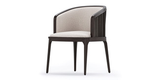 VARESE DINING CHAIR