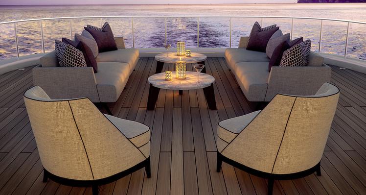 Yacht_FINAL_1500x800.jpg