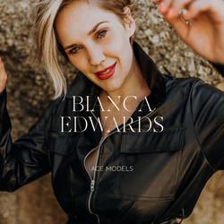 BIANCA EDWARDS
