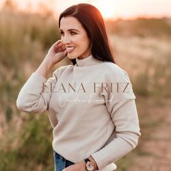 LEANA FRITZ
