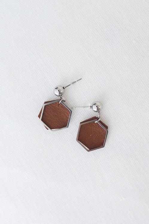 Small Honeycomb