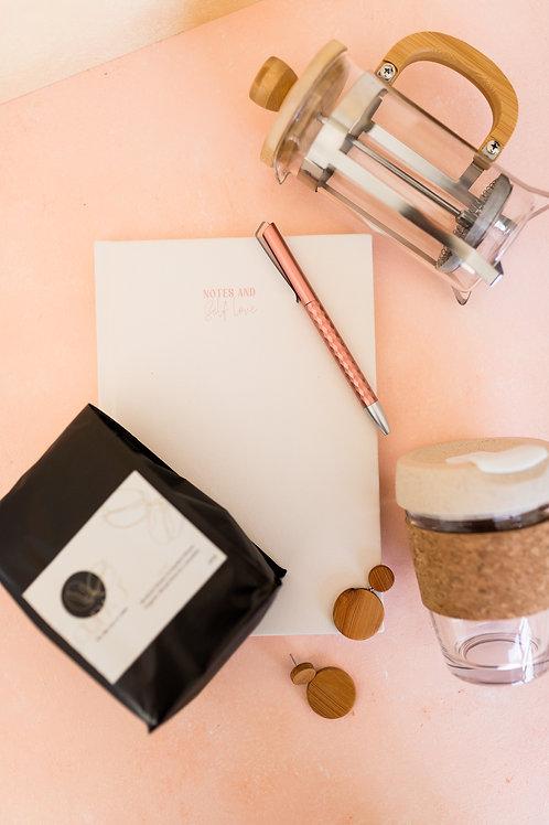 Journal Gift Box
