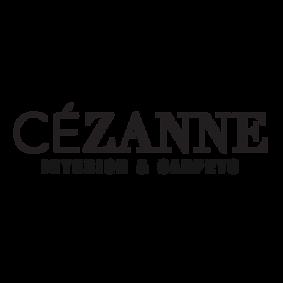 Cezanne Logo PNG.png