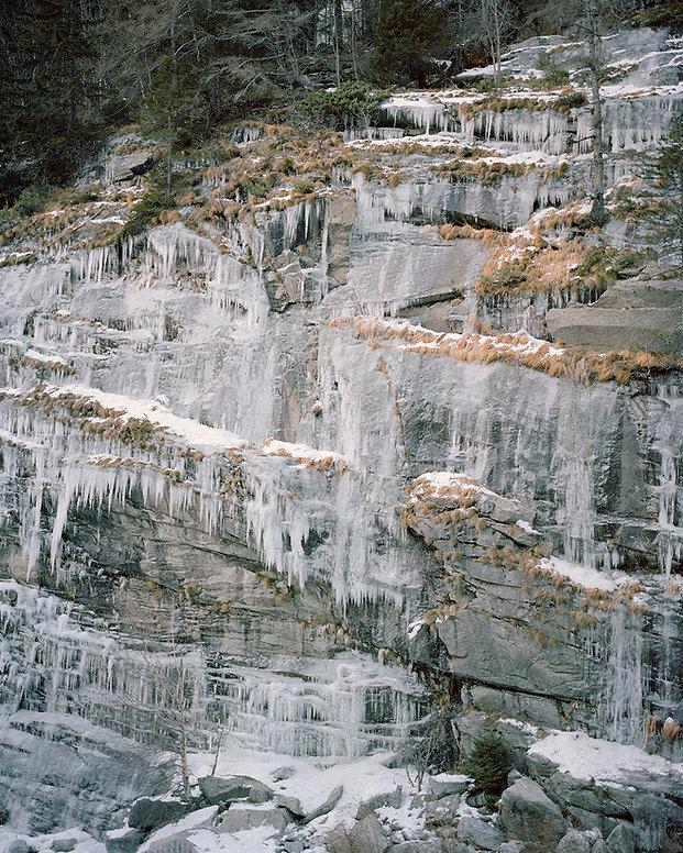 the_icy_mountain.jpg