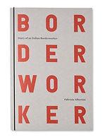 NEW_1500_BorderWorker.jpg