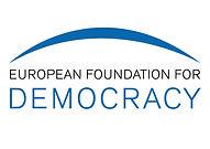 EFD-logo-2013.jpg