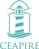Ceapire Logo.jpg