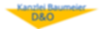 Kanzlei, D&O, Managerhaftpflicht, Karin Baumeier, Baumeister, Organhaftung, Michael Hendricks, Dilling, Wilhelm, Ihlas, Directors & Officers, Howden