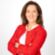 Karin Baumeier_3.jpg