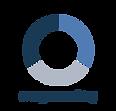 Beratung Unternehmensnachfolge, M&A, Personal, Unternehmensberatung