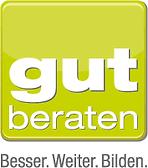Logo gut beraten.png