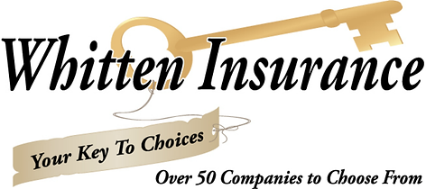 Whitten Insurance Logo.png