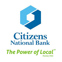 Citizens National Bank Logo (1).jpg