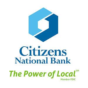 Citizens National Bank Logo (1).jpg