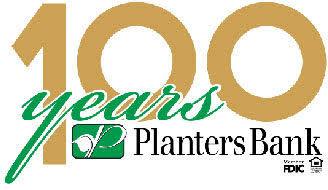 Planters Bank Logo 6-02-2020.jpg
