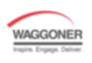 waggoner.png