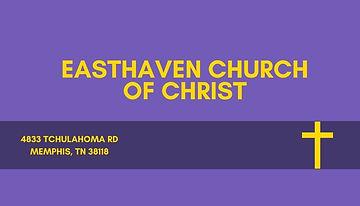 Easthaven Church of Christ.jpg