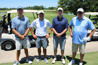 2020-Golf Tournament Photos-4 06-15-2020
