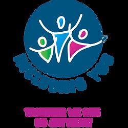 IncludingYou_Logo_500px.png