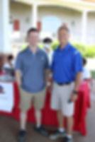 2020-Golf Tournament Photos -31-06-15-20